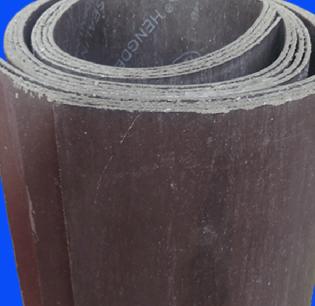 3MM高压石棉板